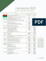 Lista_precios_Tradicional_Cartagena_2020_baja (1)