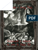 EthopoiésisHeavyMetal_Messias_2013.pdf