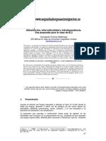Dialnet-AlimentacionInterculturalidadEInterdependenciaUnaP-2797925