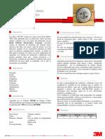 multimedia.pdf