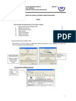 Guía-Rápida-F960