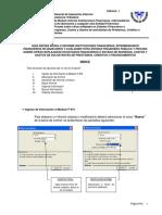 Guía-Rápida-F972