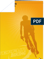 Topfun Biking 2011