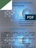 Comportamiento del mercado internacional (1).pptx
