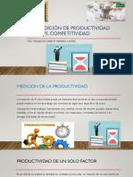 Conceptos-factores-y-obtencion-productividad-parte-practicacompetitividaddiselo-de-instalacion