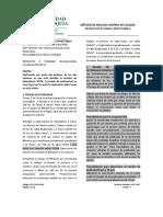 PRACTICA INYECTABLE_V3.docx