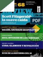 Accion_estudiantil_y_revolucion_social_e