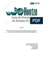 users_guide.pdf