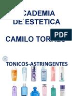 tonicos astringentes- vaporsencillo (1).pptx