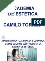 2. mantenimiento de equipos y tecnica de lavado de manos (1).pptx
