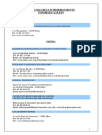 liste-herbergements-divers-DIJON