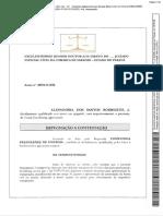Ré Copel - Dano Apar. Elet. - Inpug Contestação.pdf