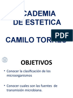 1. microorganismo y control microbiano (1)