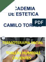 termoterapia facial tollas humedas calientes (1)