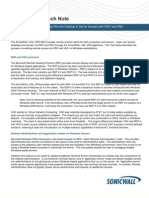 MS-ERREF] | Remote Desktop Services | Specification