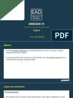 Slides de Aula - Unidade IV.pdf