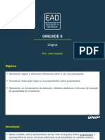 Slides de Aula - Unidade II.pdf