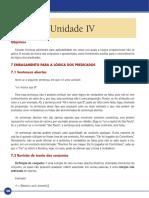 Livro Texto - Unidade IV.pdf