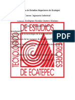 Rodriguez Morales 5.1 5.2 5.3 .docx