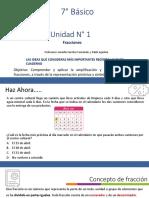 Materia 7º basico (Fracciones).pdf