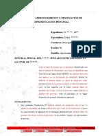 APERSONAMIENTO-Y-DESIGNACION-DE-ABOGADO.docx