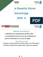 Inducción inglés 6 a 9 - RS Advantage.pdf