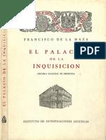 Palacio Inquisición. .pdf