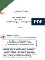 gestion_de_projetSI3