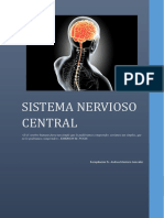 SISTEMA NERVIOSO CENTRAL.pdf