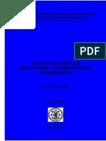 calidad del  servicio regulacion y optimizacion de inversiones.pdf