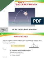semana6-cantidaddemovimiento-120111083110-phpapp01.pdf