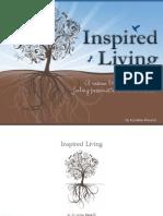 Inspired Living.1