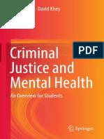 2018_Book_CriminalJusticeAndMentalHealth.pdf