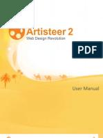Artisteer2 User Manual
