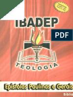 EPISTOLAS PAULINAS E GERAIS.pdf