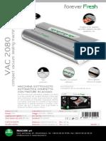 VAC2080_scheda