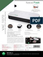 VAC1070_scheda
