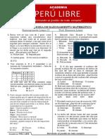 SEGUNDA DIRIGIDA DE RAZ.pdf