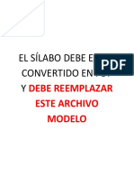 Sílabo_curso.ejemplo.pdf