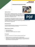 ccp163_disen_y_configuracion_de_una_red_devicenet.pdf