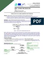AM0910 _Atomic Spectroscopy_Widiastuti Setyaningsih