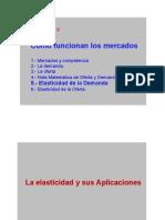 Capitulo 2 . 2 Elasticidad de la Demanda.pptx