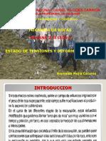 2  ESTADO DE TENSIONES Y DEFORMACIONES.ppt