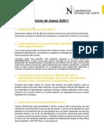 preguntas-frecuentes-sobre-el-inicio-de-ciclo-2020-1-1585342637.pdf