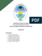2QUEMADURAS primeros auxilios (1) (1)