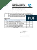Kisi-kisi Ujian Praktik IPA SD - Websiteedukasi.com.docx