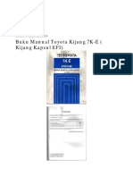 397558442 Manual Book 7k Efi Docx