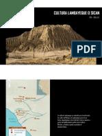 Estados Regionales.pdf