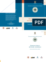 Elementos básicos  DNP 1_Guia Elementos web.pdf