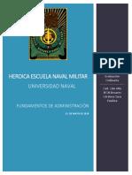 TRABAJO ORDINARIO.pdf